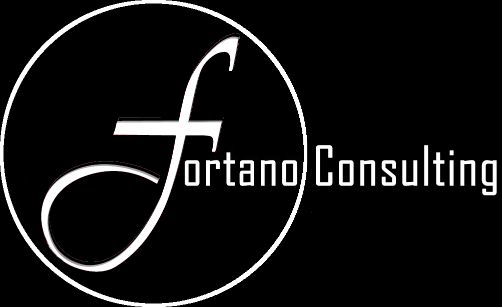 Fortano Consulting